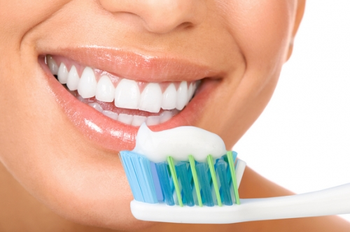 Family Dentist East Point GA 30344 | Back To Basics: The DO's and DONT's of Toothbrushing