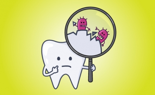Family Dentist East Point GA 30344 | Little Patients, Big Problems: Common Childhood Dental Issues
