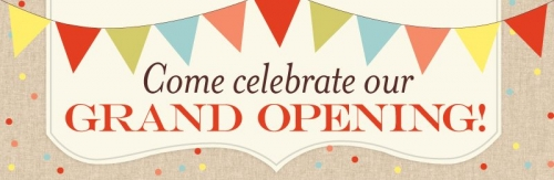 Family Dentist East Point GA 30344 | Grand Opening Celebration & Open House