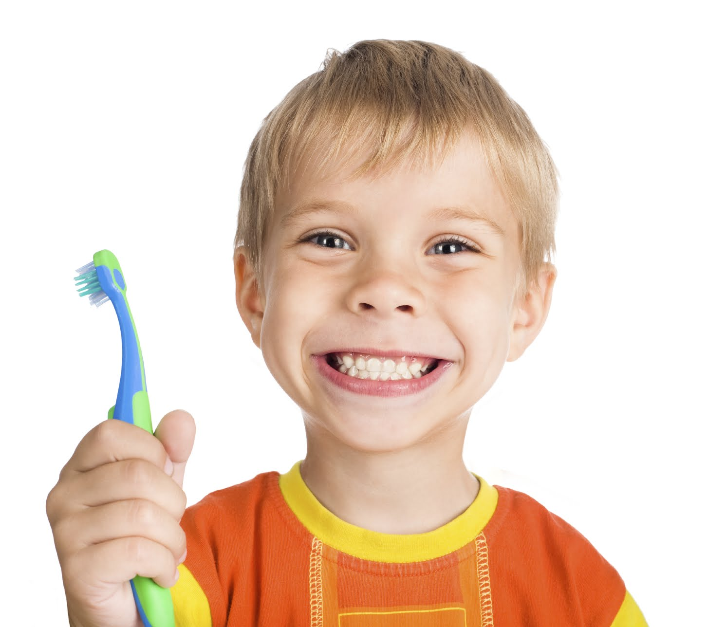 Family Dentist East Point GA 30344 | Little Ones Need Dental Care Too