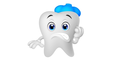 Family Dentist East Point GA 30344 | The Truth About Sensitive Teeth