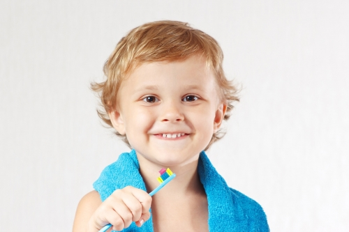 Family Dentist East Point GA 30344 | Healthy Smile Timeline: Age 1-20