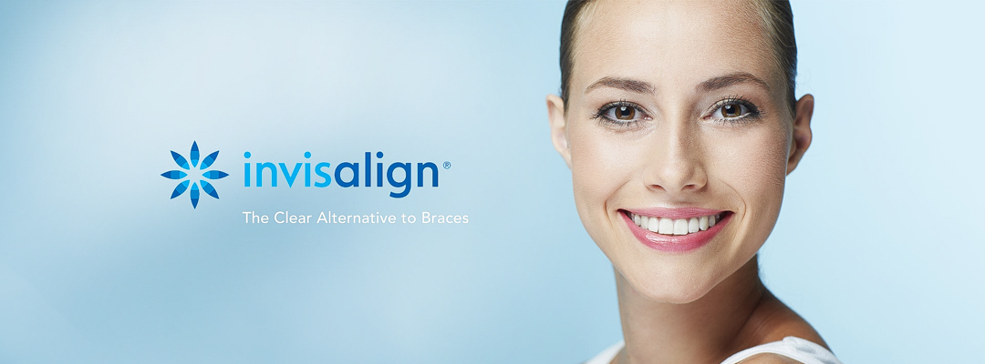 Invisalign Clear Braces | East Point GA Family Dentist 30344
